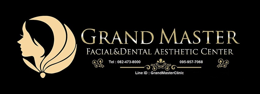 Grandmaster Facial & Dental Aesthetic Center